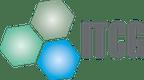 Logo von Human Internet CONSULT AG