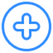 Logo von P&G Trade Solutions UG