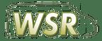 Logo von WSR Robibbero OHG