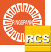 Logo von RINGSPANN RCS GmbH