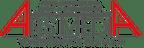 Logo von ARS Media Konzertservice Ges.m.b.H.