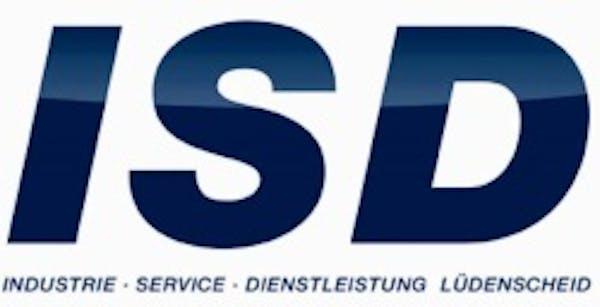 Logo von ISD Lüdenscheid Bülent Albayrak