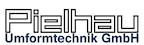 Logo von Pielhau Umformtechnik GmbH
