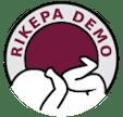 Logo von Rikepa Demo