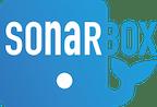 Logo von Datalyxt GmbH
