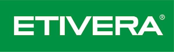Logo von ETIVERA Verpackungstechnik GmbH