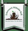 Logo von Erdenwerke Wilhelm Buß