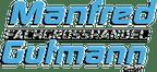 Logo von Fachgroßhandlung Manfred Gutmann GmbH