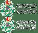 Logo von CSORDAS-SERVICE Michael Csordás