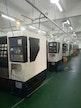 CNC DREHEN MACHINE