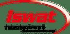 Logo von ISWAT GmbH Industriesoftware & Automatisierung