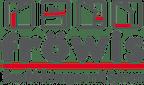 Logo von Martin Fröwis Beschichtungen mit System