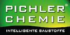 Logo von Pichler Chemie GmbH