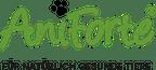 Logo von Görges Naturprodukte GmbH