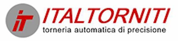 Logo von ITALTORNITI SRL