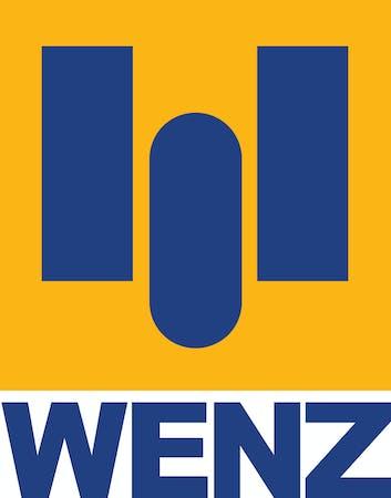 Logo von 1.Wenz-Mechanik GmbH