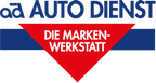 Logo von Autohaus Kalb