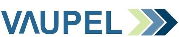 Logo von Arbeitsplatzergonomie Vaupel