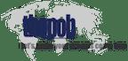 Logo von thopob GmbH