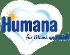 Logo von Humana GmbH
