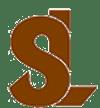 Logo von Büro S. Lukowski + Partner