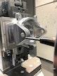 3D-Freiformflächen-Frästeil