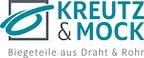 Logo von Kreutz & Mock Metallwaren- und Maschinenfabrik GmbH