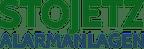Logo von Stojetz Gesellschaft m.b.H.