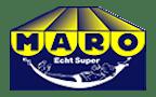 Logo von Maro Klotz & Sonderegger GmbH