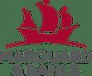 Logo von Marquard & Bahls AG