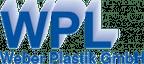 Logo von Weber Plastik GmbH