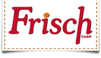 Logo von Christoph Frisch GmbH