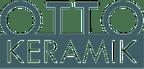 Logo von Otto Keramik Inh. Otto Gerharz
