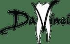 Logo von Achim Ludwig & Massimiliano Trombin GbR