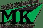 Logo von Metallbau Köhler Inh. Dietmar Köhler