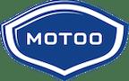 Logo von NT Autoteile GmbH & Co. KG