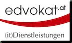 Logo von Dipl. Ing. Herbert Weissengruber