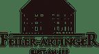 Logo von Weingut Feiler-Artinger Fam. Feiler