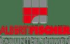 Logo von Albert Fischer GmbH