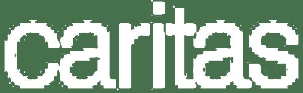 Logo von Caritas-Werkstätten Westerwald - Rhein-Lahn
