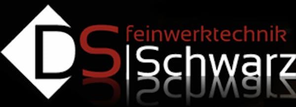 Logo von Schwarz Feinwerktechnik