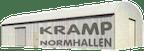 Logo von Siegfried Kramp e.K.