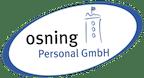 Logo von Osning Personal GmbH