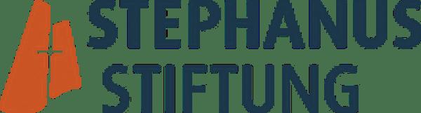 Logo von Stephanus-Werkstätten Berlin gemeinnützige GmbH