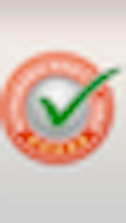 Logo von Eimer-Welt.de - Inh. Nicolai Juschka