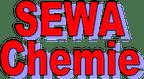 Logo von SEWA- Chemie Ges.m.b.H.