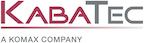 Logo von KABATEC GmbH & CO. KG
