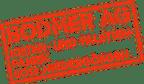 Logo von Bodmer AG