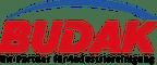 Logo von Budak GmbH Industriereinigung