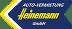 Logo von Autovermietung Heinemann GmbH
